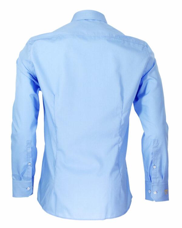 Designer Hemd. TSARNOS. Prodromos Tsarnos. Luxus Shirt